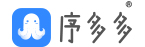 微信(xin)小(xiao)程序