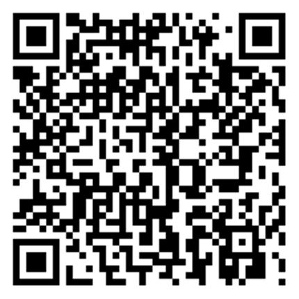 image of qrcode