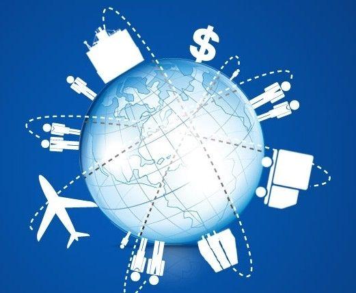 外贸企业网站的营销与推广该如何开展?(图1)
